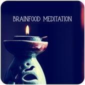 Brainfood Meditation by Various Artists