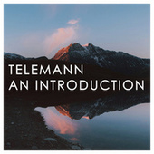 Telemann: An Introduction by Various Artists