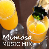 Mimosa Music Mix de Various Artists