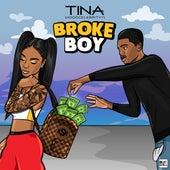 Broke Boy by Hoodcelebrityy