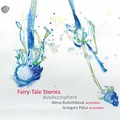Fairy-Tale Stories van duoAccosphere