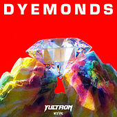Dyemonds de Yultron