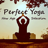 Perfect Yoga New Age Selection by Various Artists