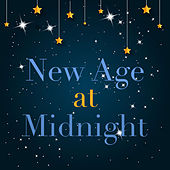 New Age at Midnight by Various Artists