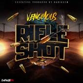 Rifle Shot van Venomous