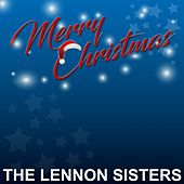 Merry Christmas von The Lennon Sisters