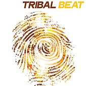 Tribal Beat (The Session Tribal House Music) de Various Artists