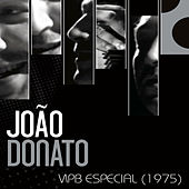 Mpb Especial (1975) by João Donato