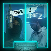 Zone 2 Plugged In Freestyle by Fumez The Engineer