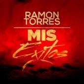Mis Exitos by Ramon Torres...