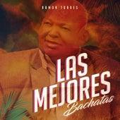 Las Mejores Bachatas by Ramon Torres...