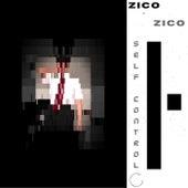 Self Control de Zico