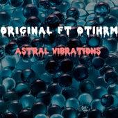 Astral Vibrations de The Original