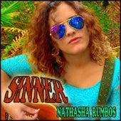 Sinner by Nathasha Rumbos