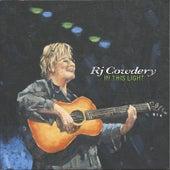 In This Light de Rj Cowdery