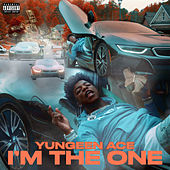 I'm the One by Yungeen Ace