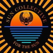 For The Sun de Sun Collective