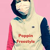 Poppin' Freestyle by A1Kapow