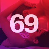 69 by Various Artists