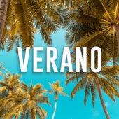 verano 2020 - verano hits 2020 - Verano forever - summer 2020 - Vacaciones 2020 de Various Artists