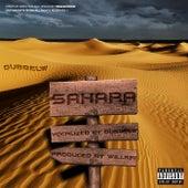SAHARA by Dubbel W