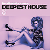 Deepest House de Black Mighty Wax