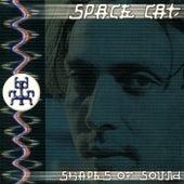 Shapes of Sound de Space Cat