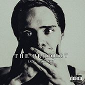 The Product von Ian Taylor
