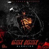 Helter Skelter by Alkaline