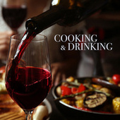 Cooking & Drinking von Various Artists