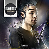 Frontliner - Producers Mind von Frontliner