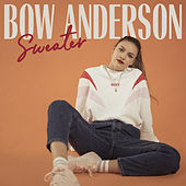 Sweater (M-22 Remix) by Bow Anderson