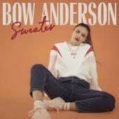 Sweater (M-22 Remix) von Bow Anderson