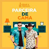 Parceira de Cama by Dennis e Cristiano