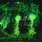 Spectral by Gloomy Erudite