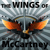 The Wings of McCartney by The Bluebirds