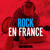 Rock en France von Various Artists