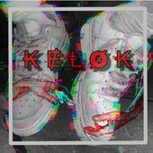 Kelok (feat. GonzG, Jonell, ZadBxy & Brando) von ZadBxy
