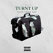 Turnt Up by Jayo From Cpt