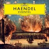 Haendel: Essentiel de Various Artists