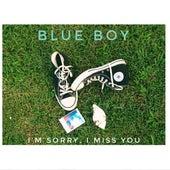 I'm Sorry, I Miss You de Blue Boy