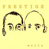 Walla de Prestige Duo