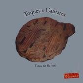 Tibau do Sul - RN von Toques e Cantares