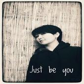Just Be You de Paul Williams