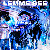 Lemme See by Eric Leon