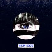 Hypnotized (Roosevelt Remix) by Purple Disco Machine