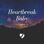 Heartbreak Baby de Guy