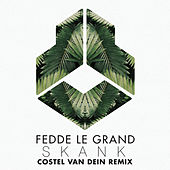 Skank (Costel van Dein Remix) by Fedde Le Grand