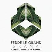 Skank (Costel van Dein Remix) von Fedde Le Grand