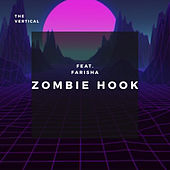 Zombie Hook de Vertical